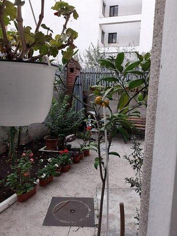 Vanzare apartament trei camere Nerva Traian - imaginea 1