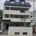 Apartament de închiriat 5 camere, în Bucureşti, zona Viilor
