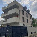 Apartament de vânzare 5 camere, în Bucureşti, zona Viilor