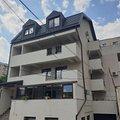 Apartament de închiriat 5 camere, în Bucuresti, zona Parcul Carol