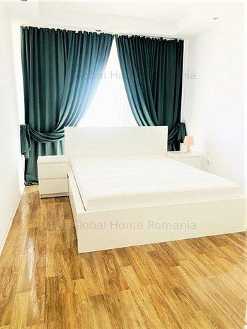 **NEW** 2 ROOMS - COSMOPOLIS - imaginea 1