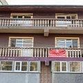 Casa de vânzare 7 camere, în Bucureşti, zona Obor