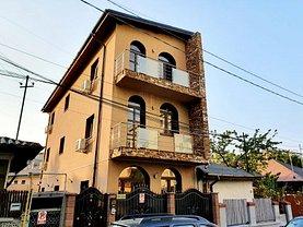 Casa de închiriat 5 camere, în Bucuresti, zona Vitan Mall