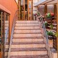 Casa de vânzare 10 camere, în Bucureşti, zona Decebal
