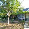 Casa de vânzare 4 camere, în Horia