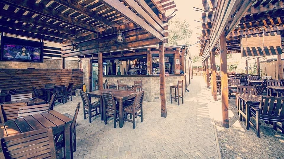 Terasa 800 Mp Amenajata Restaurant Bar Gradina Spatiu Comercial De Inchiriat In Bucuresti Judetul Bucuresti Ilfov Xbmo04008 1 680 Eur