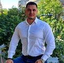 Alexandru Bugheanu Agent imobiliar din agenţia Global Home Romania - Real Estate Agency