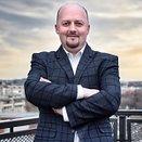 Daniel Faina Agent imobiliar din agenţia Global Home Romania - Real Estate Agency