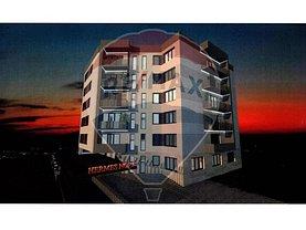 Apartament de vânzare 2 camere, în Piteşti, zona Nord