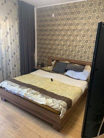 Apartament 3 camere decomandat langa Parcul Sebastian - imaginea 1