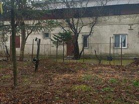 Casa de vânzare 2 camere, în Bucureşti, zona Apărătorii Patriei