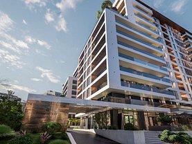 Apartament de vânzare 2 camere, în Braşov, zona Răcădău