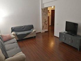 Apartament de închiriat 3 camere, în Chiajna
