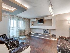 Apartament de închiriat 2 camere în Bucuresti, Victoriei
