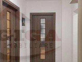 Apartament de închiriat 3 camere, în Bucureşti, zona Rahova