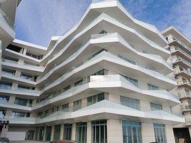 Apartament de vânzare sau de închiriat 2 camere, în Mamaia, zona Nord