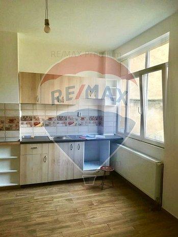 Apartament cu 2 camere de vanzare, zona Bogdanestilor, COMISION 0% - imaginea 1
