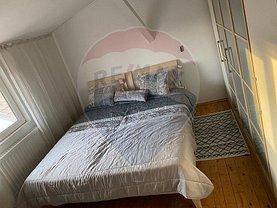 Casa 3 camere în Timisoara, Ronat