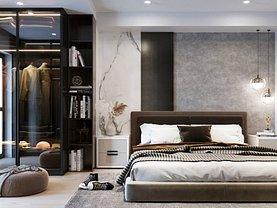 Penthouse de vânzare 4 camere, în Timişoara, zona Torontalului