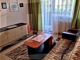 Apartament de vânzare 3 camere, în Cluj-Napoca, zona Câmpului