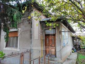 Casa de vânzare 3 camere, în Cluj-Napoca, zona Între Lacuri