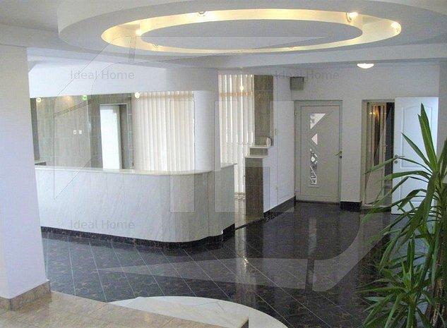 Casa individuala, 280 mp, in zona Cluj Arena - imaginea 1