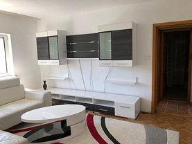 Apartament de închiriat 4 camere, în Timişoara, zona Steaua