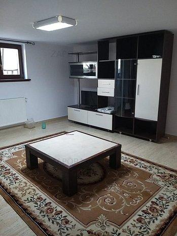 Apartament cu 2 camere din vilă din Zona Braytim - Lidia - imaginea 1