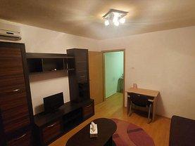 Apartament de închiriat 2 camere, în Timişoara, zona Cetăţii
