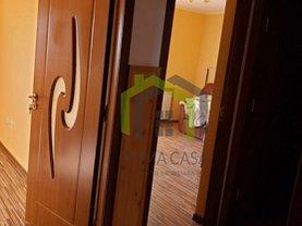 Apartament de vânzare 3 camere, în Buzău, zona 1 Decembrie