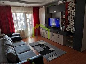 Apartament de închiriat 2 camere, în Buzău, zona Aleea Sporturilor
