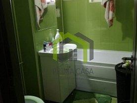 Apartament de vânzare 2 camere în Buzau, Aleea Sporturilor