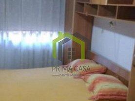 Apartament de închiriat 3 camere în Buzau, Micro 14