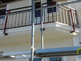 Apartament de vânzare 2 camere în Buzau, 1 Decembrie