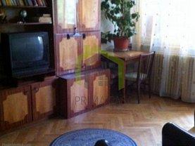 Apartament de vânzare 2 camere, în Buzău, zona Micro 14
