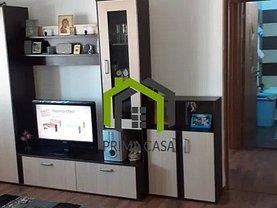 Apartament de vânzare 2 camere, în Buzău, zona Dorobanţi 1