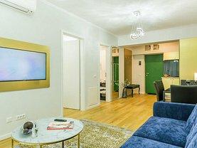 Apartament de vânzare sau de închiriat 2 camere, în Bucureşti, zona Aviaţiei