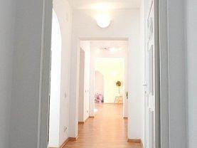 Apartament de vânzare 2 camere, în Bucureşti, zona Teiul Doamnei