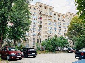 Teren constructii de vânzare, în Bucureşti, zona Libertăţii