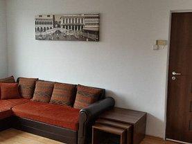 Apartament de vânzare 3 camere, în Bucureşti, zona Drumul Taberei