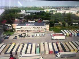 Vânzare teren investiţii în Bucuresti, Chitila