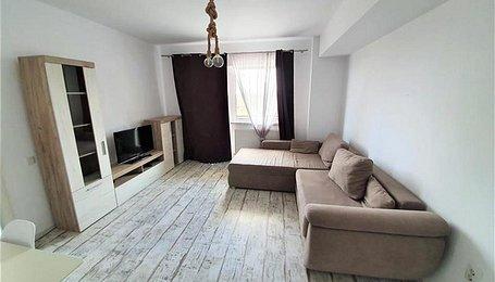 Apartamente Cluj-Napoca, Bună Ziua