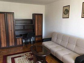 Apartament de închiriat 2 camere în Cluj-Napoca, Zorilor