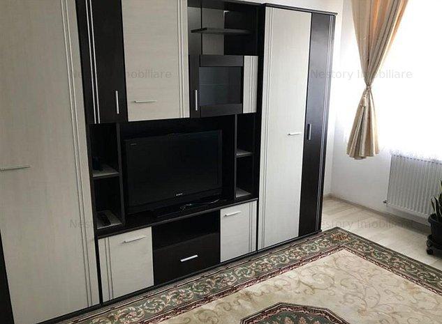 Apartament 1 camera, etaj 2, Buna Ziua - imaginea 1