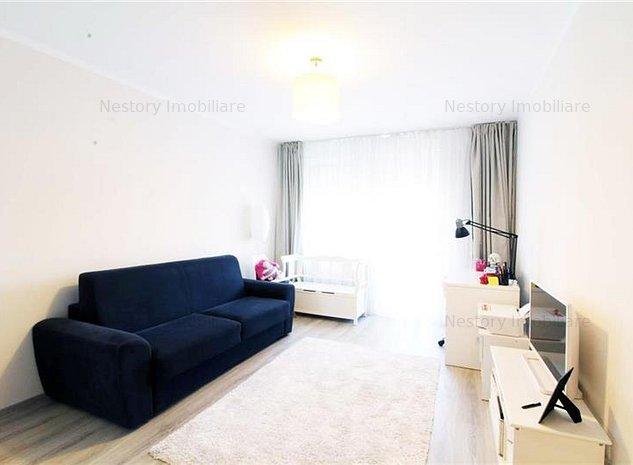 apartament-de-vanzare-2-camere-targu-mures-cornisa