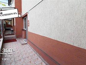 Apartament de vânzare 5 camere, în Cluj-Napoca, zona Zorilor