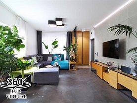 Apartament de vânzare 3 camere în Cluj-Napoca, Buna Ziua