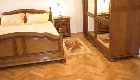 Apartamente Bucureşti, Floreasca