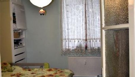 Apartamente Bucureşti, Basarabia