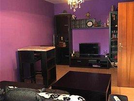 Apartament de închiriat 2 camere, în Bucuresti, zona Salajan